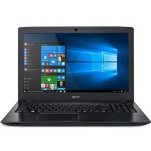 Acer Aspire E5-475G Core i3 4GB 1TB Intel Laptop